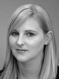 Dr. Melissa Burkley - SYNERGY GROUP