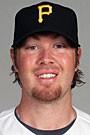 Anthony Reyes, the Cardinals' flat-brim hat wearing engima.  - MLB.COM