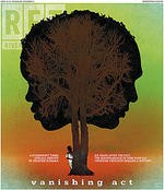 Cover_March__19.jpg