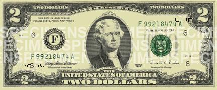 MONEYFACTORY.GOV