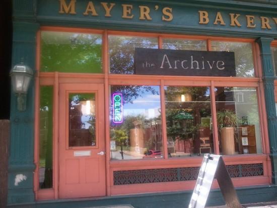 archive_facade.jpg