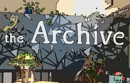 archive_sign.jpg