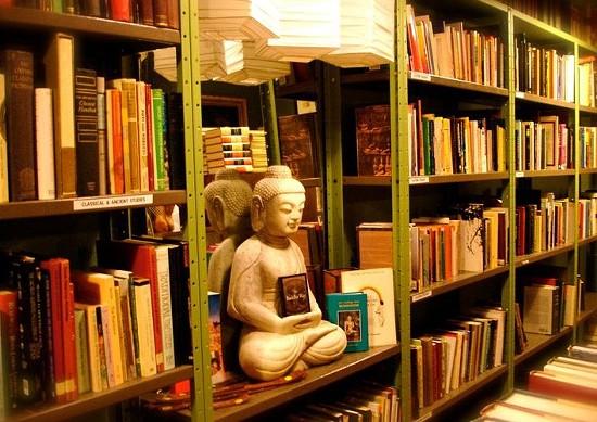 archive_bookstore_6.jpg