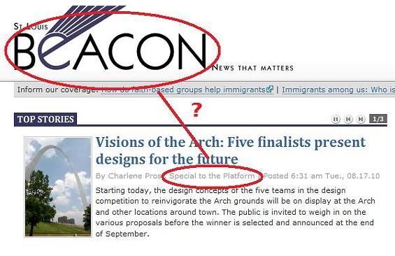 beacon_platform.jpg