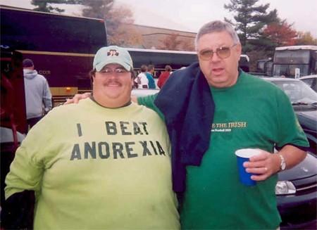Missouri: getting fatter every minute. - IMAGE VIA NEWSGROPER.COM