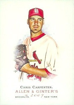carp_card.jpg