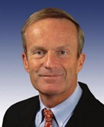Todd Akin gives the League of Women Voters the runaround.