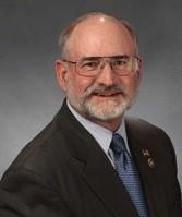 State Senator Brian Munzlinger - VIA