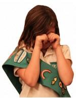 girl_scout5.jpg