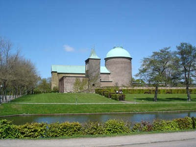 Helsingborgs_krematorium_1_thumb_400x300.jpg