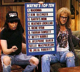 topten_wayne_world.jpg