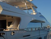 Ahoy, Jeff City! Days may be numbered for yacht owners' tax exemptions. - WIKIMEDIA COMMONS