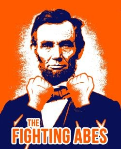 fighting_abes_opt.jpg