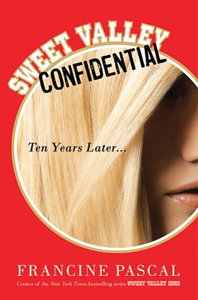 sweetvalleyconfidential_opt.jpg
