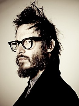 Standup Ben Kronberg: Once had a gun pulled on him at a show. - IMAGE VIA