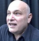 Mike Greenblatt