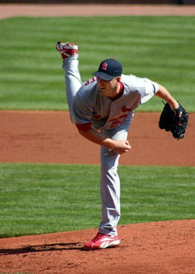 Chris_carpenter_10_1_2009_7803_thumb_279x390.jpg