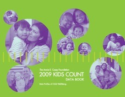 Kids_Count_thumb_250x193.jpg