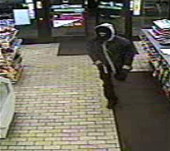 7_Eleven_Homicide_Suspect_3.jpg
