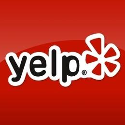 yelp_logo_thumb_259x259.jpg