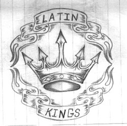 latin_kings.jpg
