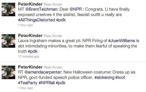 kinder_tweets_npr.jpg