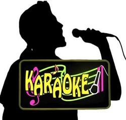 karaoke_software.jpg