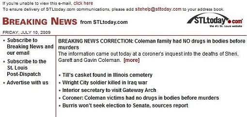 breakingnews2.jpg