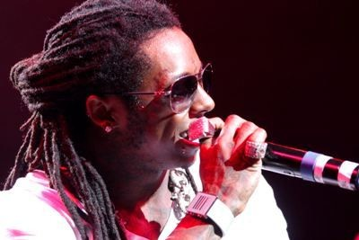 lil_wayne_nelly_murphy_lee_at_chaifetz_arena_8_30_08.2501348.36.jpg