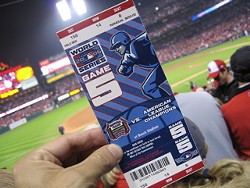 World_Series_Ticket.jpg