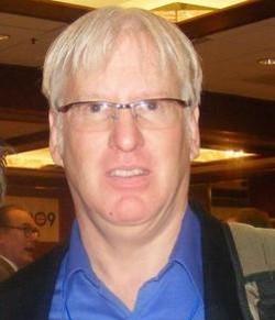 Jim Hoft