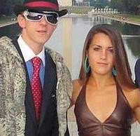 James O'Keefe learns that pimpin' ain't easy.