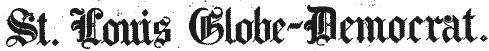 St_Louis_Globe_Democrat_logo.JPG