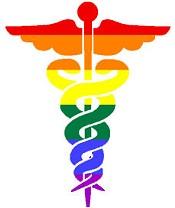 LGBT_health.jpg