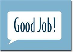 blue_good_job_card.jpg