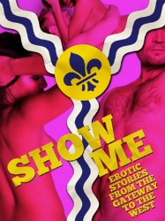 """At $4.99, """"Show Me"""" offers a lot of bangs for the buck."""
