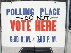 Polling_place_do_not_vote_here_thumb_250x187.jpeg