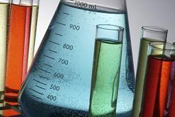 chemical_tubes.jpg