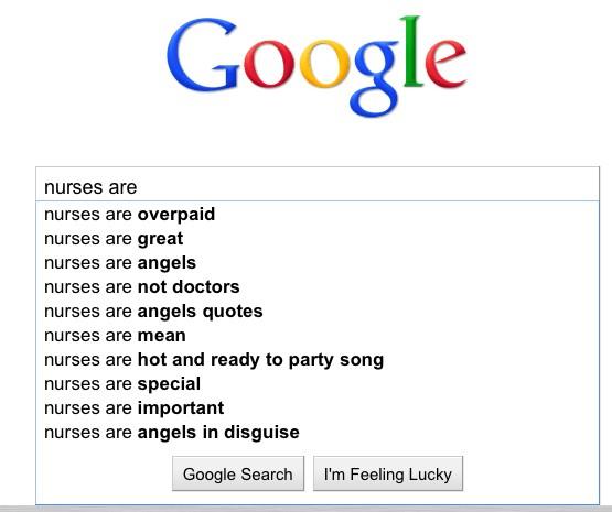 nursesgooglesearch.jpg