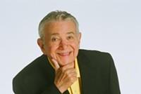 Jerry Berger - WWW.BERGERSBEAT.COM