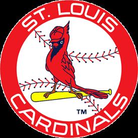 St_Louis_Cardinals_1967_1997_logo.png