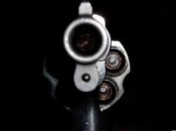 gun_homicide_file_thumb_250x187.jpeg