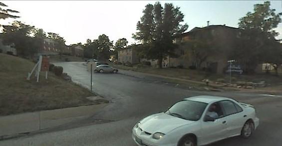 5800 Selber - GOOGLE STREET VIEW
