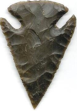 arrowhead2.jpg