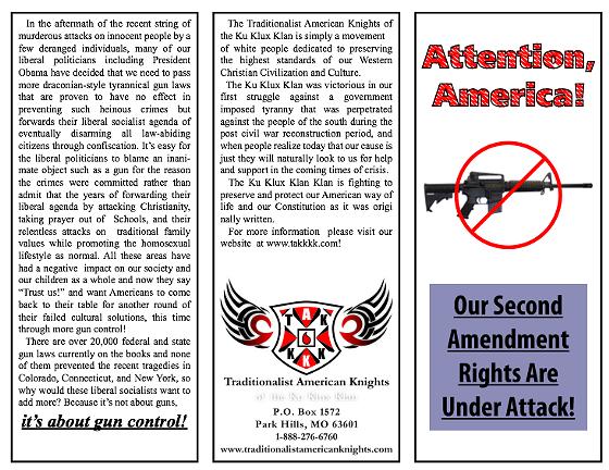 Second_Amendment_Rights_Under_Attack.jpg
