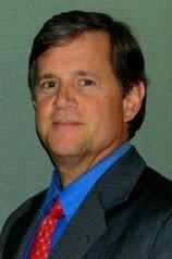 Former Franke employee Robert Greene accuses his ex-boss of misusing funds.