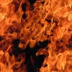fire_generic.jpg