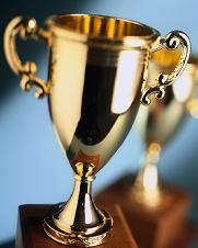 trophy.JPG