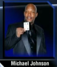 Michael Johnson - KPLR
