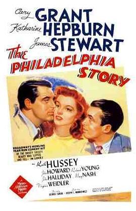 The_Philadelphia_Story.jpg